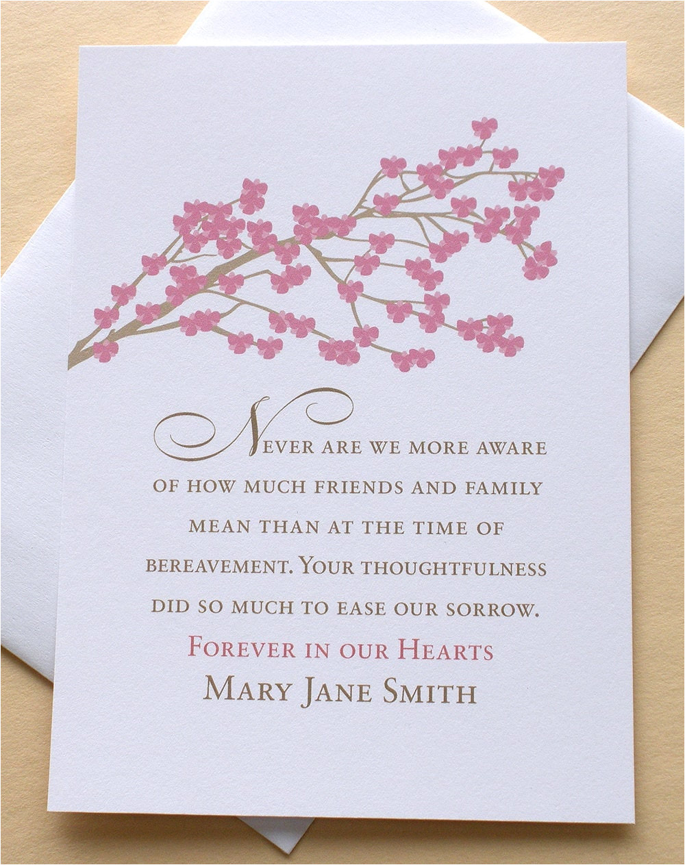 funeral thank you sympathy card with ref=shop home active 6