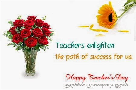 teachers day poems in hindi pictures for kids