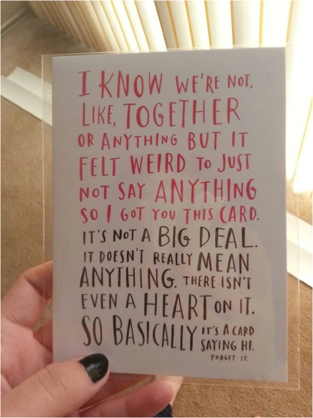 20 funny valentines day cards