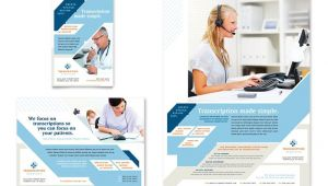 1 4 Page Flyer Template Free Create Half Page Flyers Quarter Page Flyers