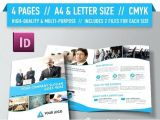 1 4 Page Flyer Template Free Quarter Page Flyer Full Flyers Presentation Template