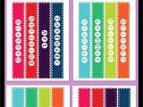 1.5 Binder Spine Template Free Printable 1 5 Quot Binder Spine Labels for Basic School