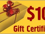100 Gift Certificate Template Wallpapers Picture 100 Gift Certificate Template