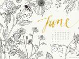 11 X 17 Cardstock Paper Pin Von Malin Auf Kalender Kalender Basteln Grafik Kalender