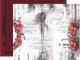 11 X 17 Cardstock Paper Unforgettable Scrapbooking Paper Set Von 13 Rts