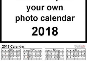 11×17 Calendar Template Word 11×17 One Page Blank Annual Calendar Dt5 Blank Calendar