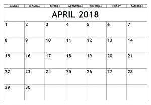 11×17 Calendar Template Word Calendar Template for Publisher Gallery Template Design