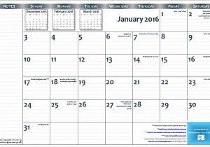 11×17 Calendar Template Word Free Printable 11 X 17 Monthly Calendar Jazzsoup42