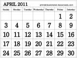 18 Month Calendar Template 18 Months Calendars Free New Calendar Template Site
