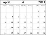 18 Month Calendar Template Printable 18 Month Calendar New Calendar Template Site