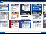 1and1 Templates 1 1 Mywebsite Review Of the Website Builder