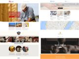 1and1 Templates 9 Key Things to Know 1 1 Ionos Website Builder Review