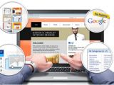 1and1 Templates Create A Web Site with 1 1 Mywebsite Website Builder
