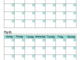 2 Month Calendar Template 2014 7 Best Images Of 2 Month Calendar Template Printable