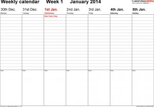 2 Month Calendar Template 2014 8 Best Images Of Two Week Calendar 2014 Printable 2 Page