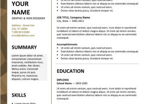 2 Page Resume Templates Free Download Dalston Newsletter Resume Template
