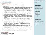 2 Years Experience Civil Engineer Resume Civil Engineer Resume Samples Qwikresume