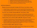2012 Bpc Financial Template Favorite Peoplesoft Accounts Payable Process Flow Uu16