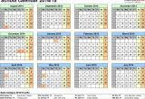 2014 and 2015 Calendar Templates School Calendars 2014 2015 as Free Printable Word Templates