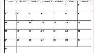 2014 Calendar Australia Template 11 2014 Calendar Templates Excel Exceltemplates