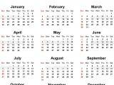 2014 Calendar Template Australia 2014 Australian Calendar Printable Printable Calendar