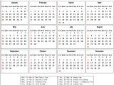 2014 Calendar Template Australia 2014 Calendar Printable Calendar 2014 Calendar In