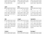 2014 Calendar Template Australia 2014 Printable Calendar Download Templates
