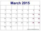 2014 Calendar Template Australia New 2014 Calendar Australia Template Free Template Design
