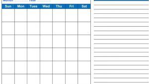 2015 Business Calendar Template 24 Best Business Calendar Templates 2015 Samples Free