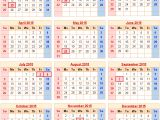 2015 Calendar Template with Canadian Holidays 2015 Canadian Calendar with Holidays New Calendar
