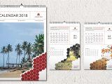 2018 Calendar Templates for Indesign Indesign Wall Calendar 2018 V04 Stationery Templates