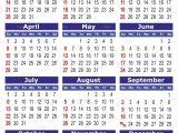 2018 Cd Calendar Template 2018 Calendar In English Illustrations Creative Market