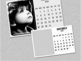 2018 Cd Calendar Template 2018 Monthly Calendar Template 4×6 Quot Photoshop or