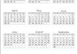2018 Cd Calendar Template Printable Calendar 2018 A4 Download Free Printable Graphics