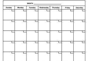 3 Month at A Glance Calendar Template Blank Calendar Find Calendar