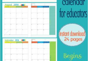 3 Month at A Glance Calendar Template Month at A Glance Calendar New Calendar Template Site