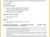 3 Years Manual Testing Sample Resumes Manual Testing Resume for 3 Years Igniteresumes Com