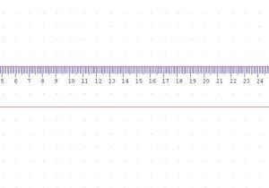 30cm Ruler Template 30cm Ruler Template Beautiful Template Design Ideas