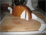 3d Dinosaur Cake Template Ladycoke 3d Dinosaur Birthday Cake Two Nerdy Recipes