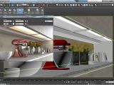 3ds Max Templates 3ds Max 2016 Quick Tips Template System Create A