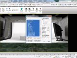 3ds Max Templates 3ds Max and 3ds Max Design 2015 Extension 2 Template