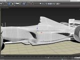 3ds Max Templates 3ds Max Creating Custom Start Up Templates Youtube