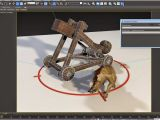 3ds Max Templates Using 3ds Max Start Up Templates Cg Tutorials Library