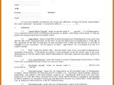 3rd Party Contract Template 8 Editable Investment Contract Template Sampletemplatess