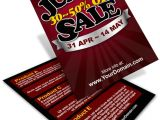 4 by 6 Flyer Template 4×6 Vertical Flyer Mockup Action Cover Actions Premium