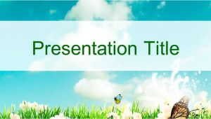 4-h Powerpoint Template 4h Powerpoint Template 4 H Powerpoint Template 28 Images