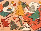 4 X 6 Christmas Card Template Christmas Tree Templates In All Shapes and Sizes