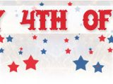 4th Of July Email Templates Coasting the Lowcountry Debordieu Colony 4th Of July events