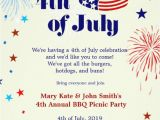 4th Of July Email Templates Free 26 Picnic Invitation Templates Psd Word Ai Free