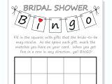 4×4 Bingo Template Printable 4×4 Blank Bingo Cards Printable